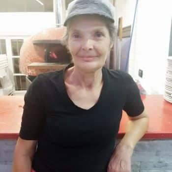Filomena mamma diecimilatrentasei