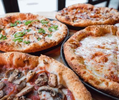 giropizza diecimilatrentasei ristorante pizzeria