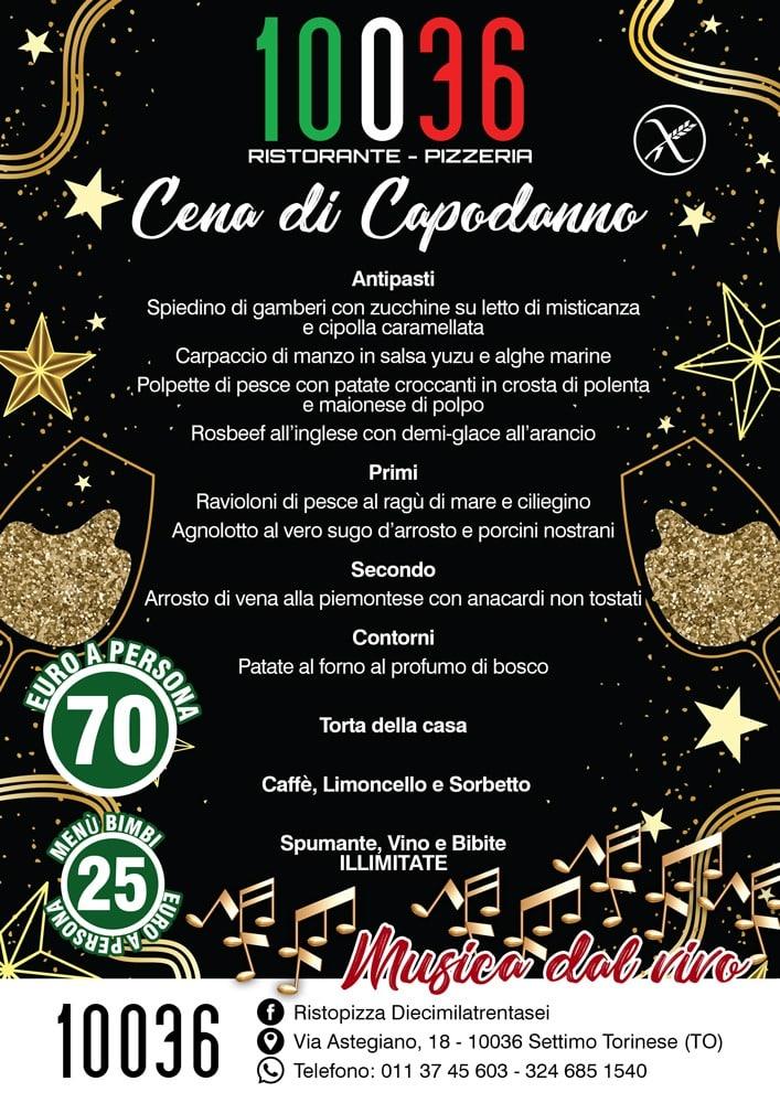 menu_capodanno